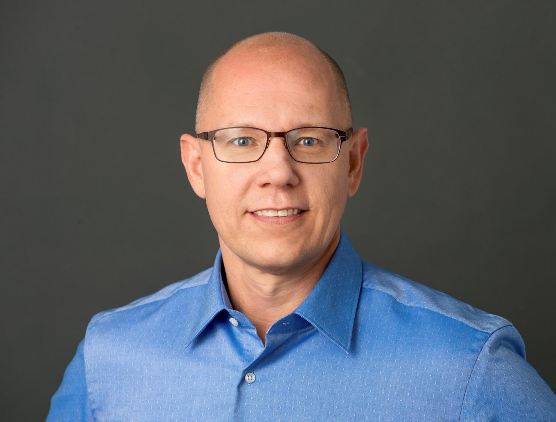 Patrick Schmidlin